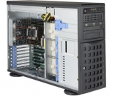 Supermicro SYS-7049P-TT