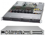 Supermicro SYS-6018R-WT