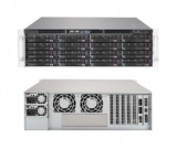 Supermicro SYS-6039P-C1R16