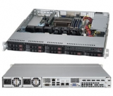 Supermicro SYS-1019S-CR