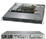 Supermicro SYS-5019C-LTR