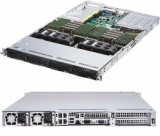 Supermicro AS-1023US-TR4