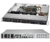 Supermicro SYS-1019C-LR