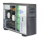 Supermicro SYS-7048A-TR