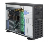 Supermicro SYS-5049S-T