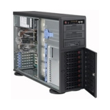 Supermicro SYS-5048R-T