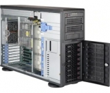 Supermicro AS-4023S-TR