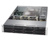 Supermicro SYS-5029C-LR