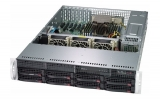 Supermicro AS-2013S-TR