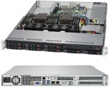 Supermicro SYS-1029P-WTT