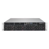 Supermicro AS-2023S-TRT