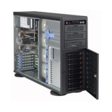 Supermicro SYS-5049R-T