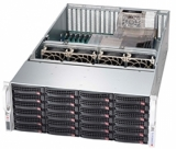 Supermicro SYS-5049P-C1R24