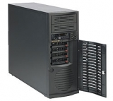 Supermicro SYS-5038R-C