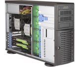 Supermicro SYS-7049A-T