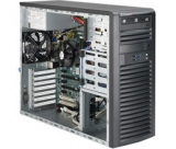 Supermicro SYS-5039S-i+