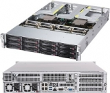 Supermicro AS-2023US-TR4