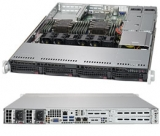 Supermicro SYS-6019P-WTRT