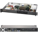 Supermicro SYS-5019C-LH