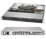 Supermicro SYS-5019S-C
