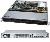 Supermicro SYS-6019P-MT