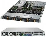 Supermicro SYS-1029U-TN10RT