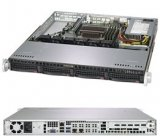 Supermicro SYS-5019C-LT